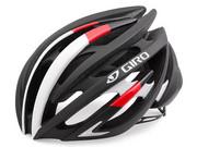 Kask rowerowy Giro Aeon - zdjęcie 5