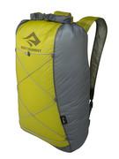 Plecak Sea To Summit Ultra-Sil Dry Daypack 22L - RATY 0% Sea To Summit 9327868080953