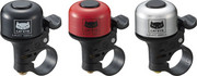 Dzwonek rowerowy CatEye Limit Bell PB-800 - RATY 0% CatEye 4990173004454