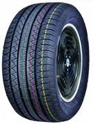 WINDFORCE 215/70R16 PERFORMAX SUV 100H TL #E 1WI601H1 - RATY 0% WINDFORCE opony samochodowe osobowe, dos WIL621570PERX
