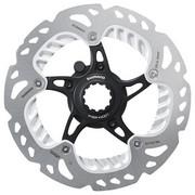 Tarcza Hamulca 160mm Cent Lock - RATY 0% Shimano 4524667867791