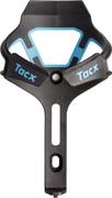 Koszyk na bidon Tacx Ciro - RATY 0% Tacx 8714895052519