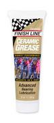 Smar do łożysk Finish Line Ceramic Grease (tuba) - RATY 0% Finish Line 036121600072