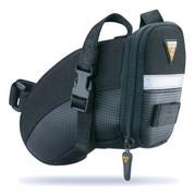 Torba podsiodłowa TOPEAK Aero Wedge Pack (Small) Topeak 4712511825909