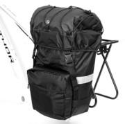 Torba na bagażnik Author A-N471 - wyprzedaż Author 8590816003163