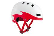 Kask rowerowy MET Yo-Yo - RATY 0% MET 8015190245584