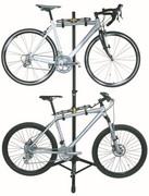Stojak rowerowy Topeak Twoup Tuneup - RATY 0% Topeak 4712511827477