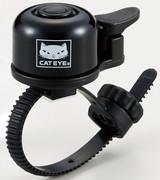 Dzwonek do roweru CatEye Bell OH-1400 - RATY 0% CatEye 4990173025466