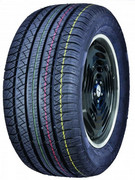 WINDFORCE 235/60R17 PERFORMAX SUV 106H XL TL #E WI351H1 - RATY 0% WINDFORCE opony samochodowe osobowe, dos WIL723560PERX