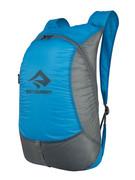 Plecak Sea To Summit Ultra-Sil Daypack 20L - RATY 0% Sea To Summit 9327868080809