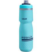 Bidon rowerowy Camelbak Podium Chill 710 ml - RATY 0% Camelbak 886798014876
