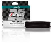 Dętka rowerowa Vittoria Auto Fix, 700 x 20/28c, Presta 48mm RVC - RATY 0% Vittoria 8022530009867