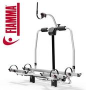 Bagażnik rowerowy Fiamma Carry-Bike Caravan Active Fiamma FI02094-05A