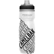 Bidon rowerowy Camelbak Podium Chill 620 ml - RATY 0% Camelbak 886798024943