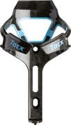 Koszyk na bidon Tacx Ciro - RATY 0% Tacx 8714895051918