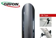 Błotniki rowerowe Orion 28