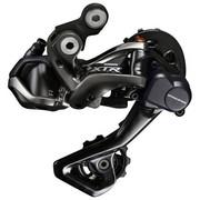 Przerzutka tylna Shimano XTR RD-M9000 11rz. Shadow+