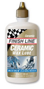 Olej / Smar Finish Line Ceramic Wax Lube 120 ml