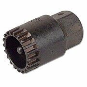 Klucz do suportu YC-26BB-1A Kompakt.Shimano;Stab. 265701-uniw do suportów kartrydżowych kompatybilnych z Shimano