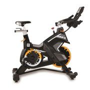 Rower treningowy BH Fitness Superduke Power H946 - RATY 0% BH Fitness 8431284754228