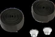 Owijka kierownicy Kross Tacky - RATY 0% Kross akcesoria 5904993318584