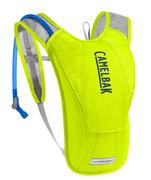 Plecak Camelbak HydroBak - safety yellow/navy Camelbak C1122/701000/UNI