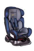 Fotelik samochodowy Summer Baby Comfort