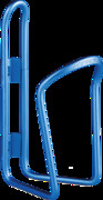 Koszyk na bidon Kross CART - niebieski Kross akcesoria 5904993298541
