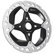 Tarcza Hamulca 160mm Cent Lock - RATY 0% Shimano 4524667340997