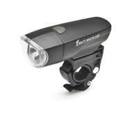 Lampa rowerowa przednia Falcon Eye FE-1WL Falcon Eye 5907596106657