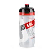 Elite Bidon Corsa - wyprzedaż Elite 8020775020807