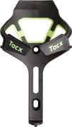 Koszyk na bidon Tacx Ciro - RATY 0% Tacx 8714895052724