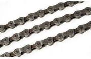 Łańcuch Shimano CN-HG95, 116 ogniw
