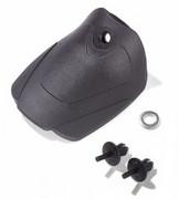 Chlapacz do błotników Spoiler Pro 35 mm - RATY 0% SKS - Germany 4002556120382