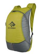 Plecak Sea To Summit Ultra-Sil Daypack 20L - RATY 0% Sea To Summit 9327868080823