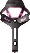 Koszyk na bidon Tacx Ciro - RATY 0% Tacx 8714895052632