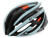 Kask rowerowy Giro Aeon - zdjęcie 4