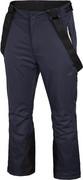 Spodnie narciarskie męskie 4F SPMN003