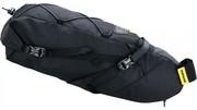 Torba podsiodłowa Topeak Backloader 10 L - RATY 0% Topeak 4710069682555