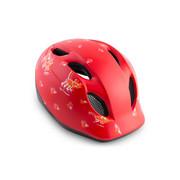 Kask rowerowy dziecięcy MET Buddy - RATY 0% MET 8015190259093