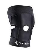 Regulowany usztywniacz kolana Mueller - RATY 0% Mueller 074676572277