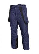 Spodnie narciarskie męskie Outhorn SPMN600