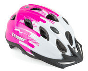 Kask rowerowy Author TRIGGER