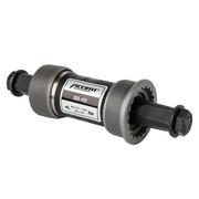 Wkład suportu Accent BB-40 kwadrat, 73x122.5mm - RATY 0% Accent 5902175699988