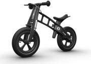 Rowerek biegowy FirstBIKE Limited Edition