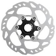 Tarcza Hamulca 160mm Cent Lock - RATY 0% Shimano 4524667687061