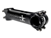 Wspornik kierownicy FIZIK CYRANO R1 +/- 7st. 120mm - 120mm Fizik 8021890387790