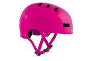 Kask rowerowy MET Yo-Yo - RATY 0% MET 8015190245539