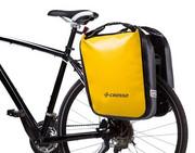 sakwy rowerowe Crosso Dry Big - zdjęcie 6