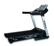Bieżnia BH Fitness F4